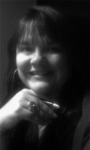 Kentucky Freelance Writer Angela L. Allen